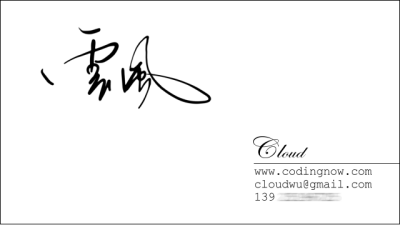 namecard.png