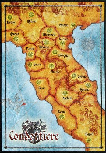 condottiere_map.jpg